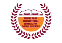 Middle East International Journal for Social Sciences